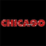 Logo For Chicago